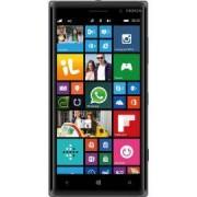 Nokia Lumia 830 16 Go Orange Débloqué Reconditionné à neuf