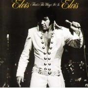 Elvis Presley - That's the Way It Is (0743211469029) (1 CD)