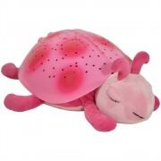 Twilight Ladybug roz CloudB