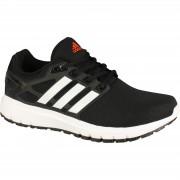 Pantofi sport barbati adidas Performance Energy Cloud Wtc BB3156