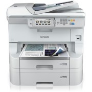 Epson WorkForce Pro WF-8590 DTWF A3 business
