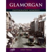 Glamorgan by Aeres Twigg