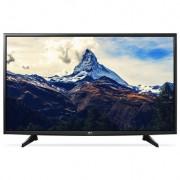 Televisión LG 49UH610V 49 Pulgadas 4K SmartTV