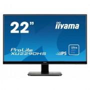 IIYAMA Monitor IIYAMA ProLite XU2290HS-B1