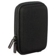 Cullmann Lagos Compact 100 (negru)
