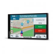 Garmin DriveSmart 61 LMT-D EU Europa 010-01681-13
