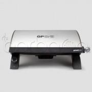 Barbacoa de gas GP-Grill