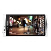 Sony Ericsson XPERIA Arc S Blanc pur