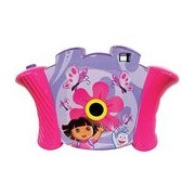 Фотоапарат за деца Дора Изследователката 2MP