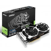 GeForce GTX 960 2GD5T OC - 2 Go GDDR5 - PCI-Express 3.0 - Carte graphique