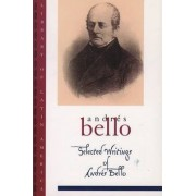 Selected Writings of Andres Bello by Andres Bello