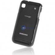 Capac baterie Samsung I9000 Galaxy S