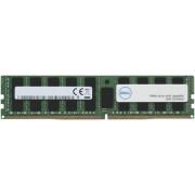 DELL 8GB DDR4 DIMM 8GB DDR4 2133MHz ECC geheugenmodule
