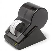Seiko SLP650-EU - Etiquetadora USB, negro
