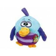 Giochi Preziosi Peluche sonore Kookoo Birds - turquoise / violet