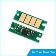 Ricoh SP200 Toner Reset Chip