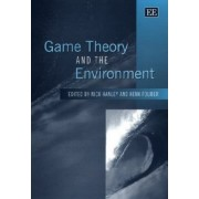 Game Theory and the Environment by Nick Hanley
