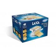 Laica PM05000 Basic tésztagép fix vágófejjel
