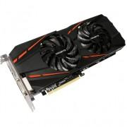GeForce GTX 1060 G1 Gaming 6G