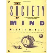Marvin Minsky Society of Mind (A Touchstone book)