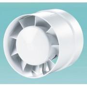 VENTS 125 VKO K Axiális Ventilátor