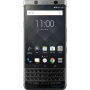Blackberry KEYone smartphone, 11,4 cm (4,5 inch) display, LTE (4G), Android, 12,0 megapixel, NFC