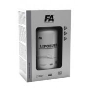 LipoBurn - , 120 kapslí