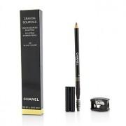 Crayon Sourcils Sculpting Eyebrow Pencil - # 20 Blond Cendre 1g/0.03oz Crayon Sourcils Оформящ Молив за Вежди - # 20 Blond Cendre