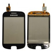VISOR TOUCH SCREEN SAMSUNG GALAXY FIT S5670