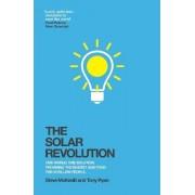 The Solar Revolution by Steve McKevitt