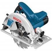 BOSCH GKS 190 Professional ferastrau circular 1400 W 0601623000