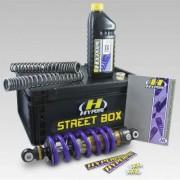Hyperpro Kit Streetbox pour Ducati 888 STRADA 1993-1994