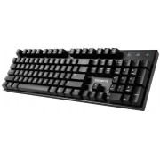 Tastatura Gaming GIGABYTE Force K83 (Neagra)
