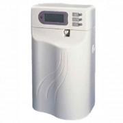 Dispenser odorizant profesional ABS
