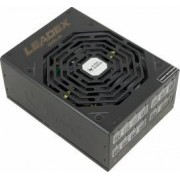 Sursa Modulara Super Flower Leadex Gold 1300W 80 Plus Gold Single Rail