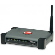 Router wireless 3G 150Mpbs 11N 524940 Intellinet - vit_ROUT-3G-150/01-INTL