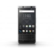 Blackberry KeyOne - Qwerty - 32GB - Zwart