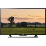 Sony KLV-40W672E 101.6 cm (40 inches) Full HD LEDTV