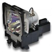 Originallampe mit Gehäuse für SANYO PLC-XF45 (Whitebox)