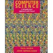 Computer Science by Paul A. Nagin
