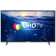 "Televizor LED Hyundai 101 cm (40"") ULS40TS298SMART, Ultra HD 4K, Smart TV, WiFi, CI"