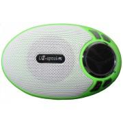 Nyakba akasztható Bluetooth hangszóró Mp3, TF/Micro SD kártya, Telefon kihangosítás - DF-109