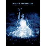 Within Temptation - The Silent Force Tour (0828767602394) (2 DVD)