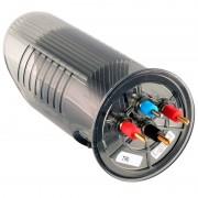 Electrodo célula Zodiac TRi - TRi 35