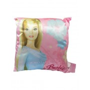coussin barbie glamour