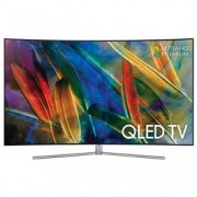 Samsung 65 inch QLED TV QE65Q7C