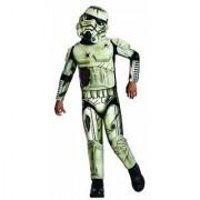 Star Wars Death Trooper Costume Medium