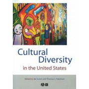 Cultural Diversity in the United States by Ida Susser