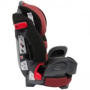 Детско столче за кола Graco Nautilus Damson, 9411855920