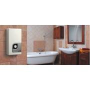 EPPV - 12 Bonus Plus Radeco elektromos vezérlésű vízmelegítő távirányítóval